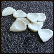 Funk Tones - Pack of 4 Guitar Picks | Timber Tones